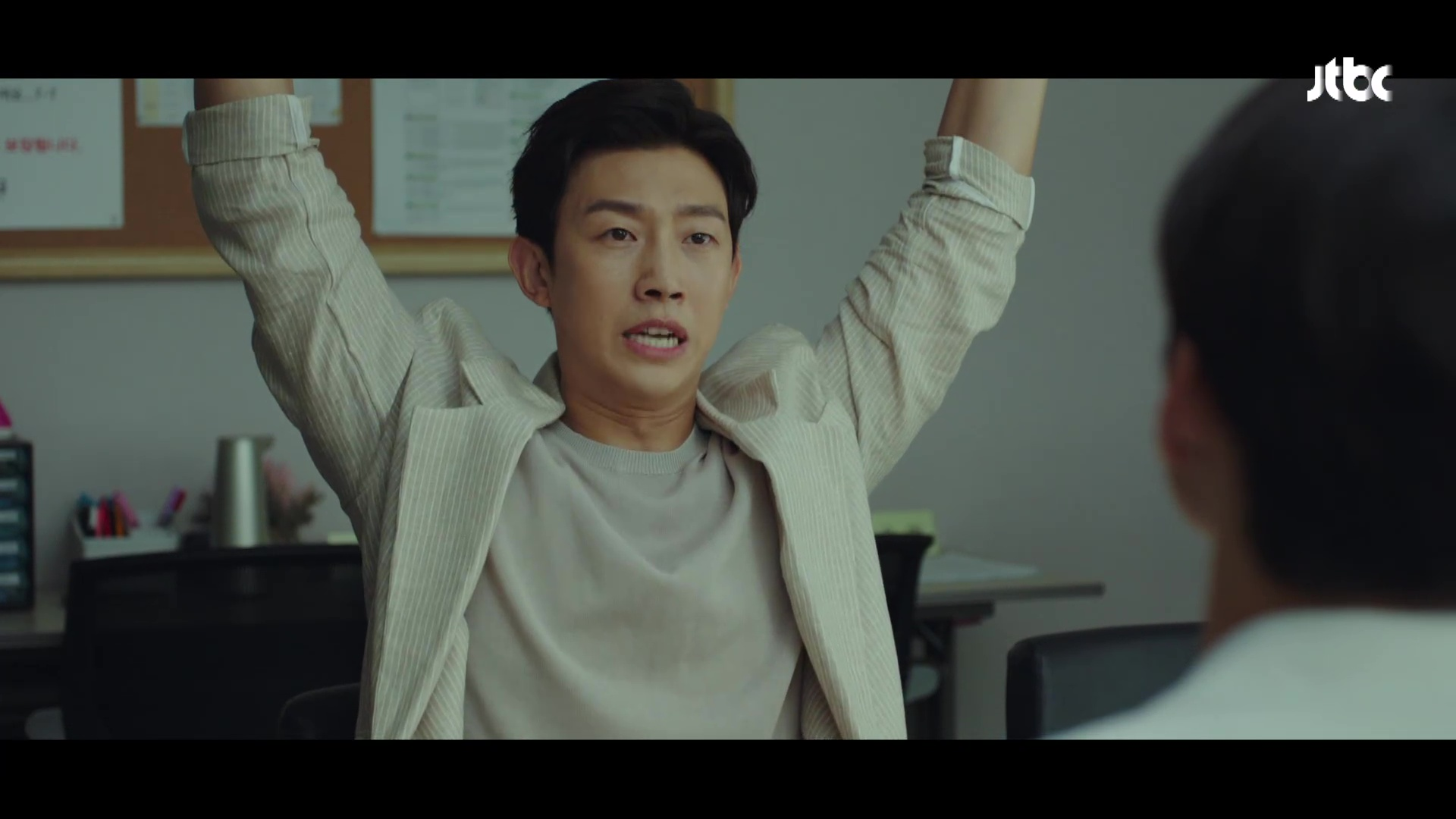 At Eighteen Korean Drama Review