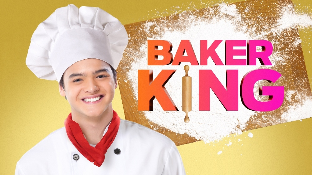 First Impression Review: TV5 Carefully Mixes Some Filipino Flavor Into Faithful Baker King Adaptation