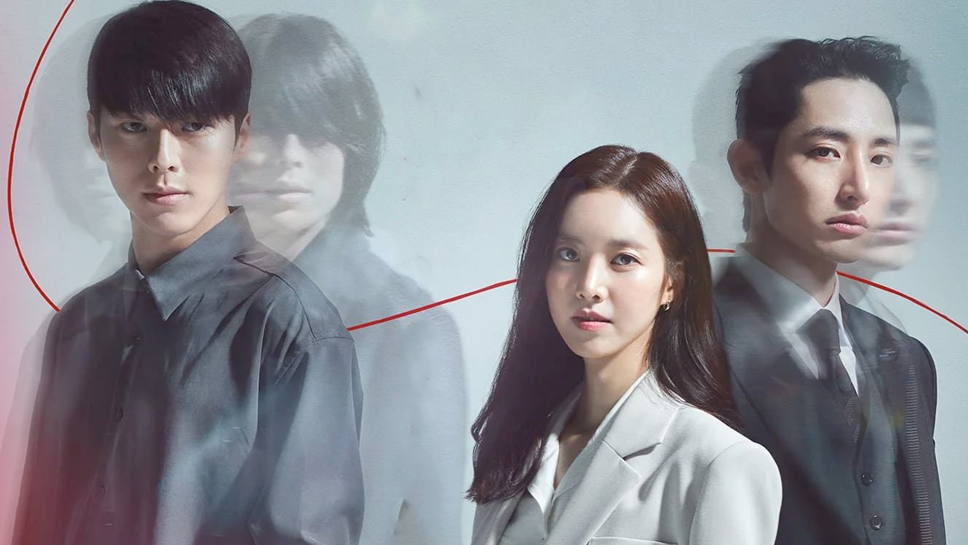 "Good Ol' Review: Interesting, but Unfocused KBS drama ""Born Again"" Carried by Excellent Performances from Jang Ki Yong, Jin Se Yeon and Lee Soo Hyuk"