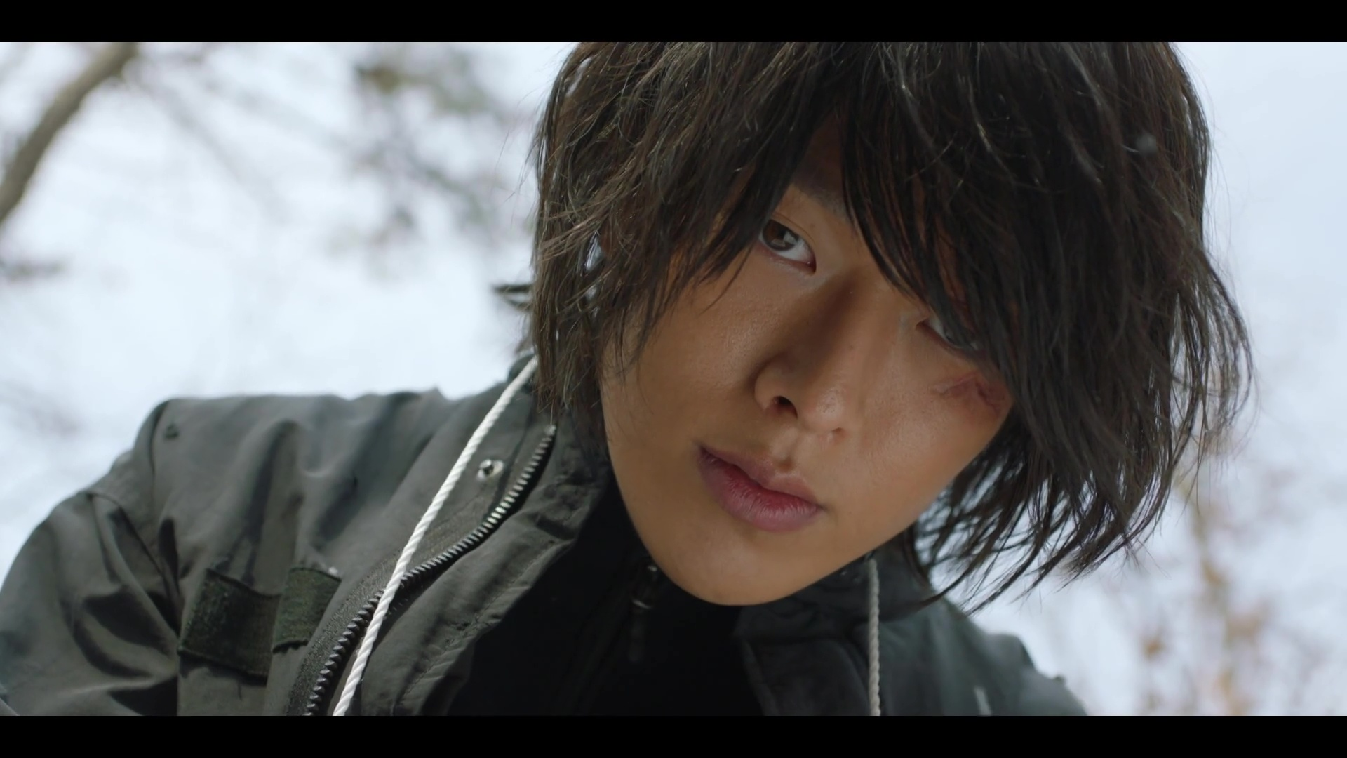 KBS Born Again Review