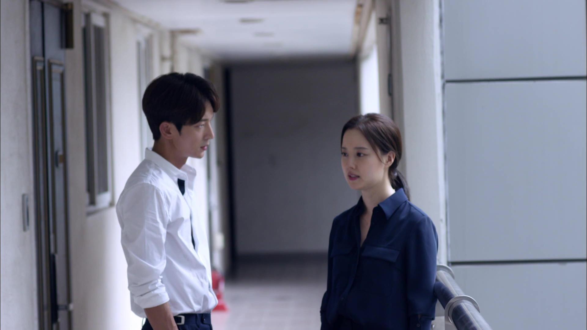Criminal Minds tvN Korean Drama Review