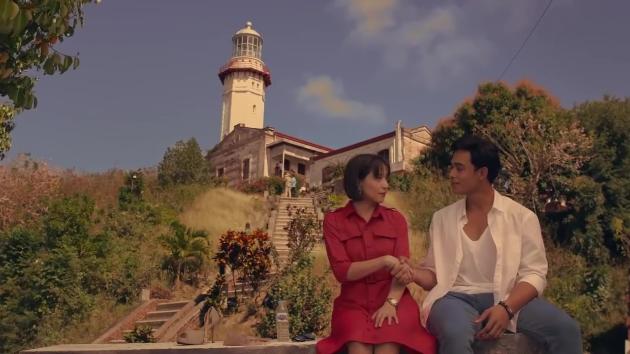 "First Impression Review: TV5's ""Encounter"" a Faithful Philippine Adaptation So Far, but Is That a Good Thing?"