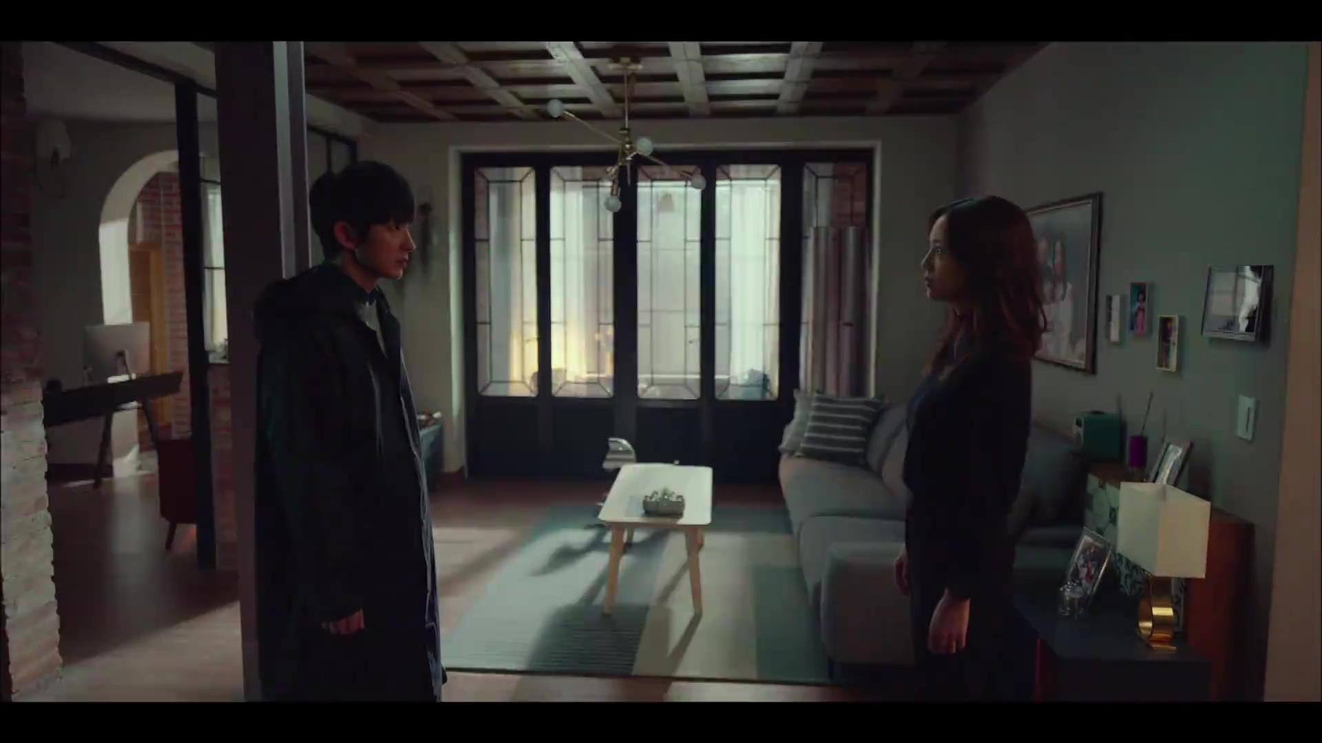 Flower of Evil Korean Drama Review