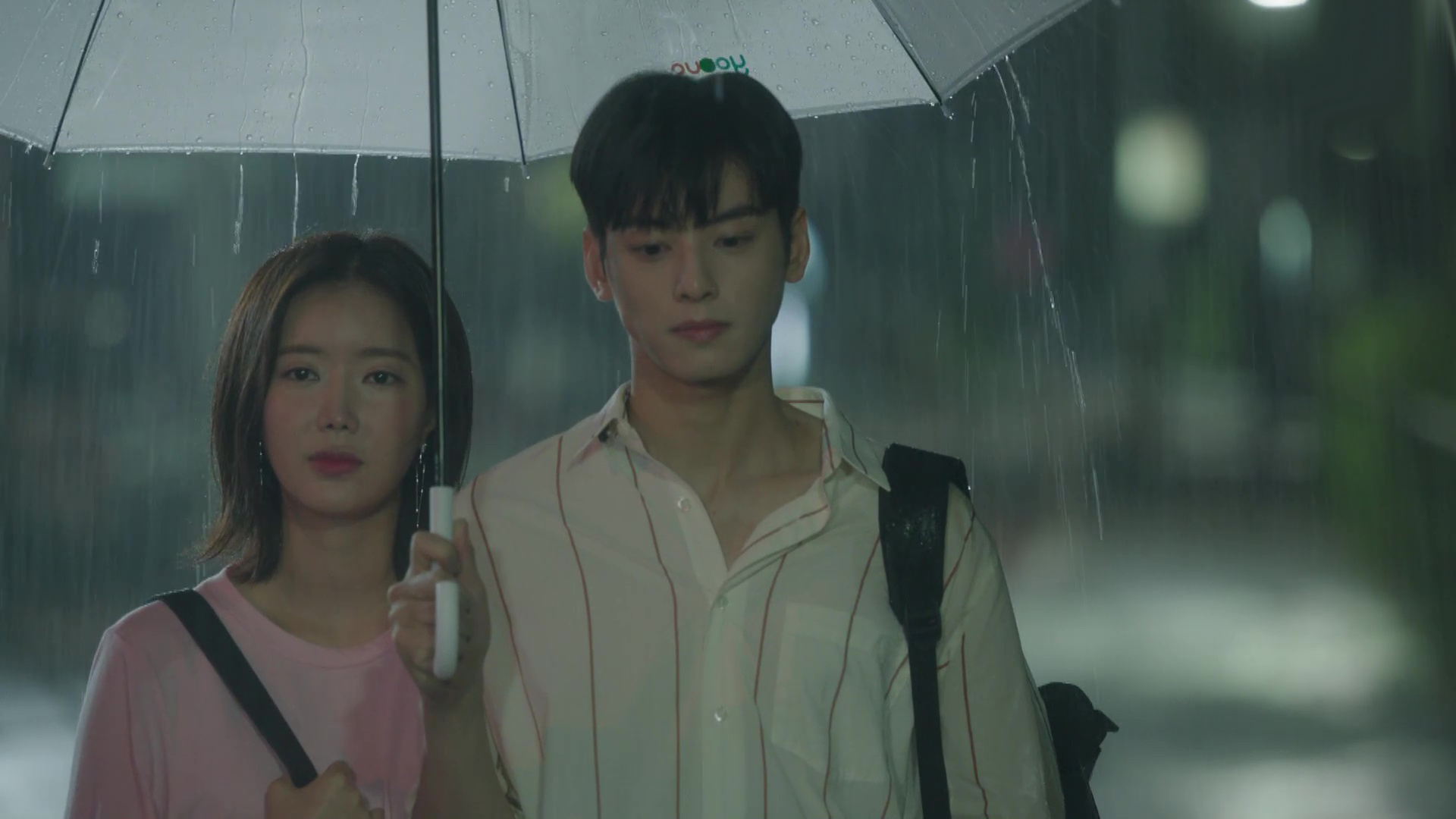 "Good Ol' Review: Charming and Romantic ""My ID is Gangnam Beauty"" Makes Sincere, Actual Effort at Tackling Contemporary Social Issues"