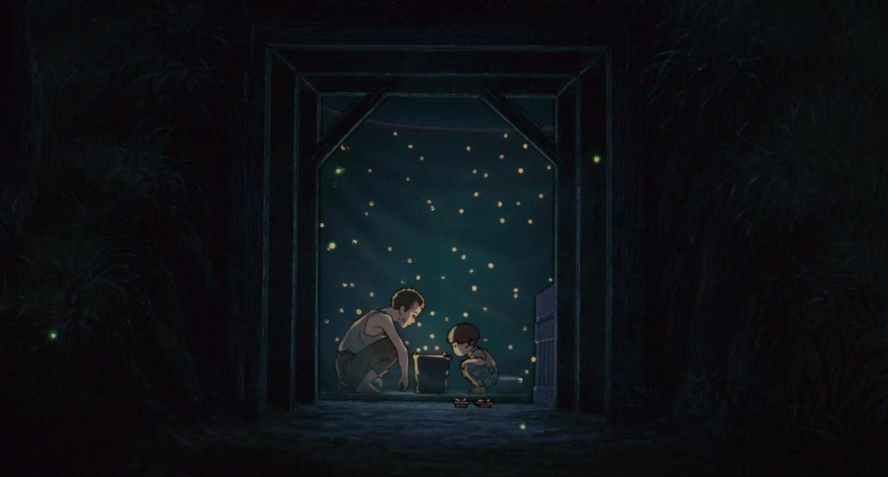 Review and Appreciation: Grave of the Fireflies – A Heartbreaking and Unforgettable Masterpiece