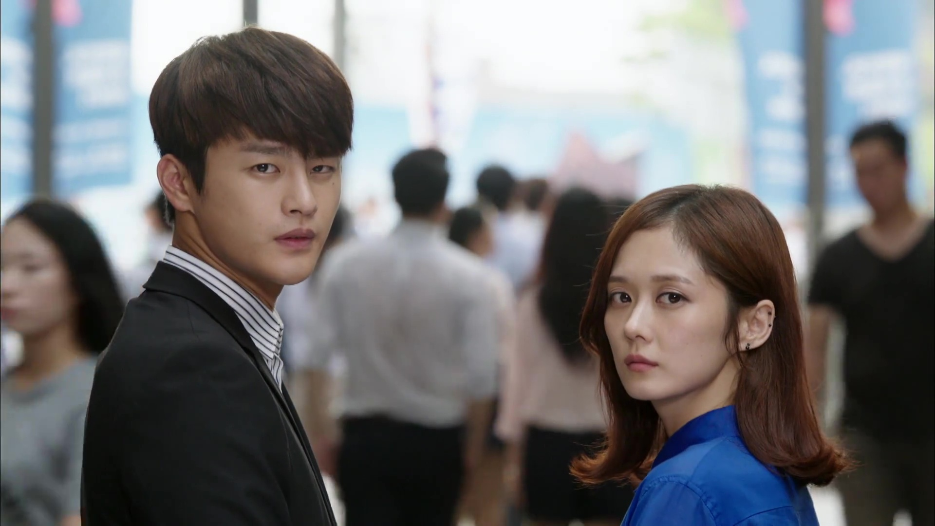 "Good Ol' Review: Thought-provoking ""Hello Monster/I Remember You"" Keeps You Guessing"