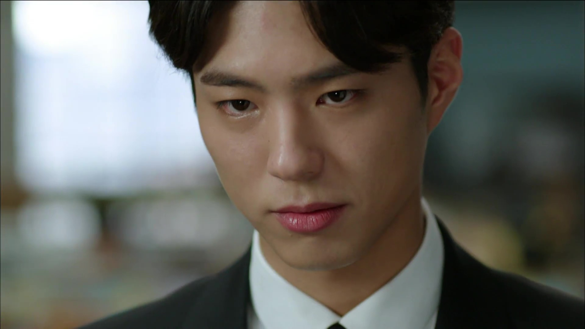 Hello Monster I Remember You KBS Drama Review