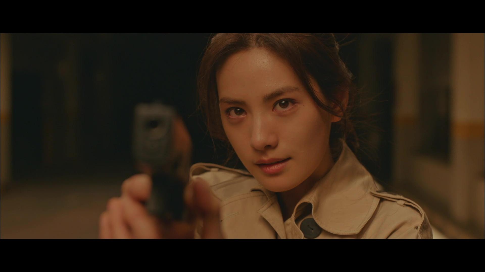 OCN Drama Kill It Review