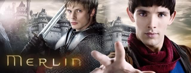 Review: Magical Beginnings for NBC's Merlin