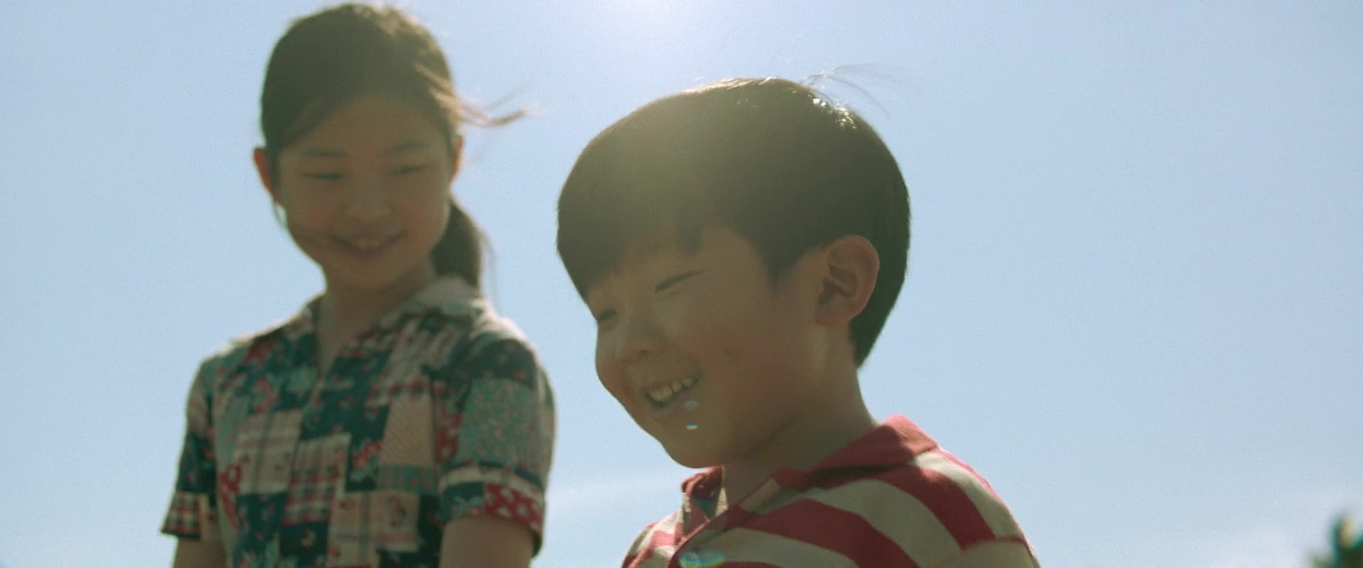 Minari Oscar Nominated Film Review