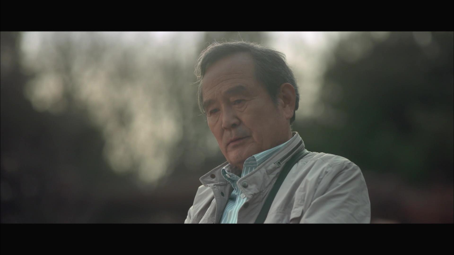Navillera Korean Drama Review