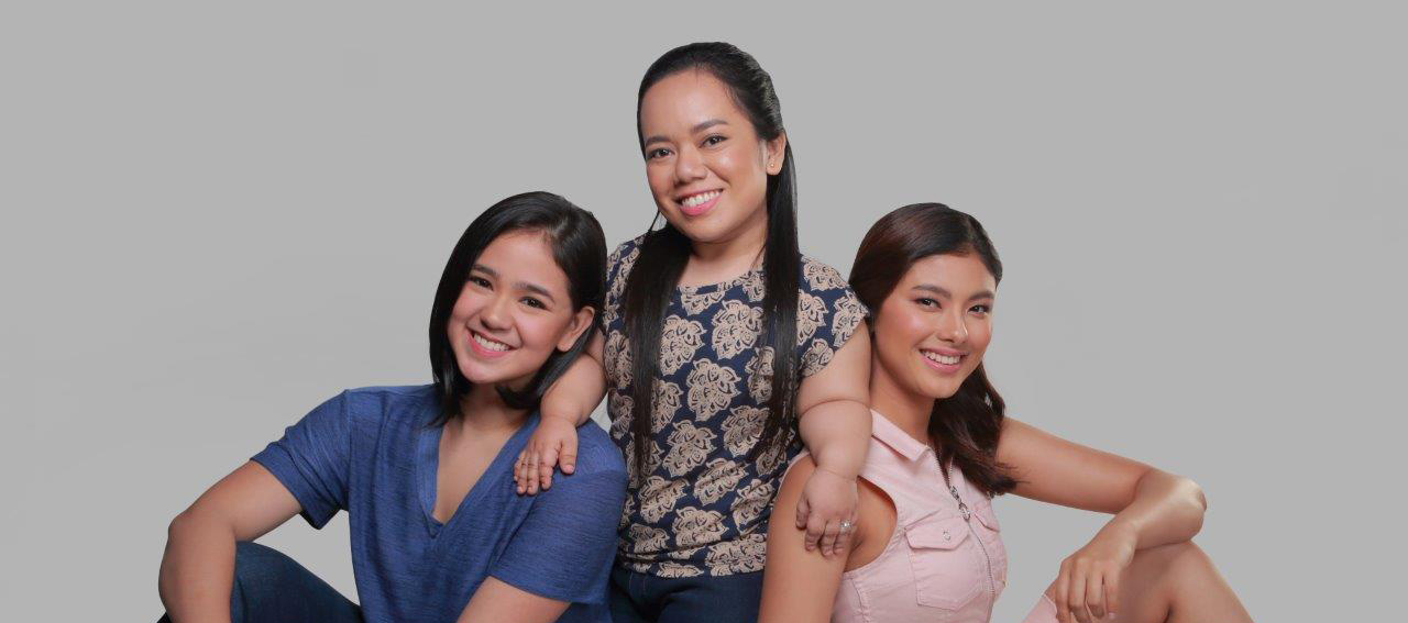 Good Ol' Review: GMA Network's Engaging and Refreshing <i>Onanay</i> Succeeds In Spite of Unintentional Efforts to Undermine It