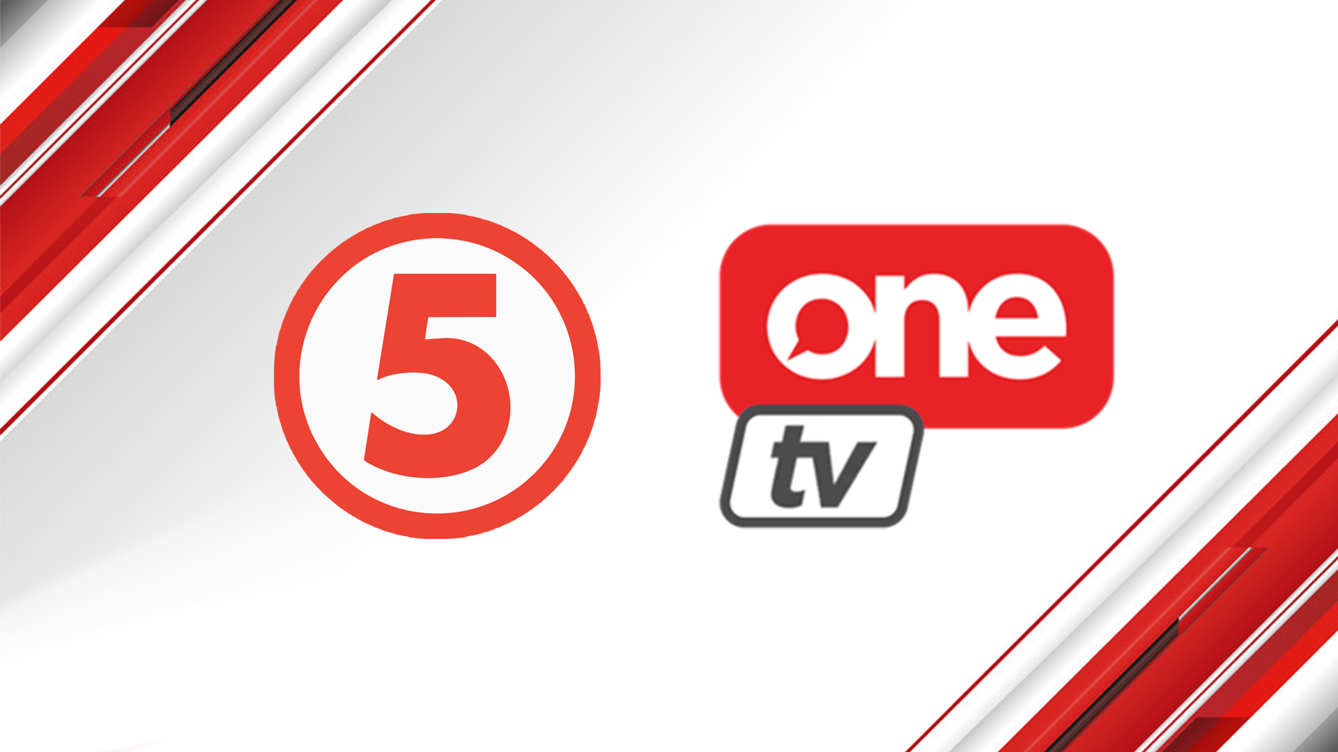TV5 Philippines One TV Rebrand Relaunch