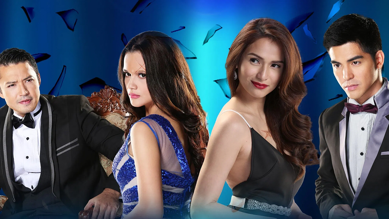 """First Impression Review: A Lot of Potential in GMA's """"Rhodora X"""""""
