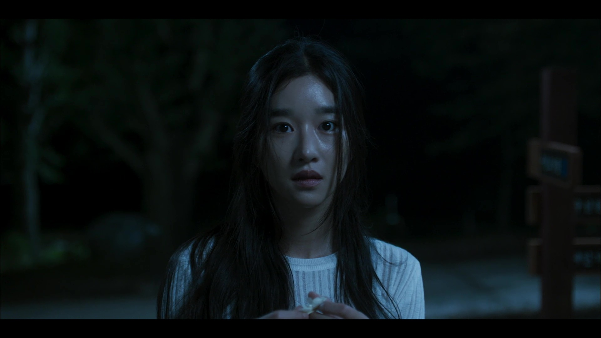 "Good Ol' Review: Terrifyingly Twisted ""Save Me"" is Thriller Unlike Anything on Korean Television"