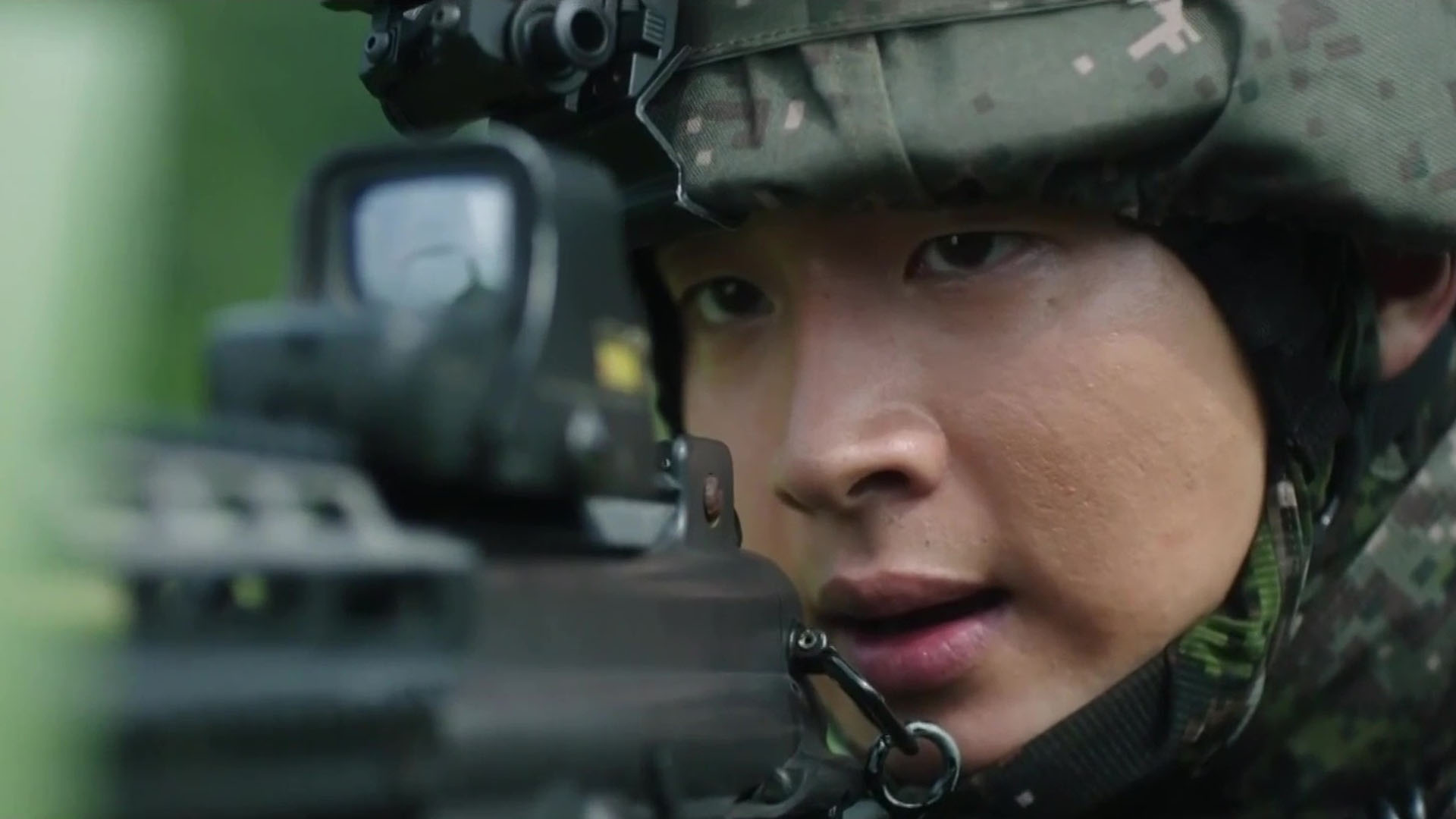 """Good Ol' Review: OCN's Cinematic """"Search"""" a Thrilling Mystery That Has You Craving for More"""