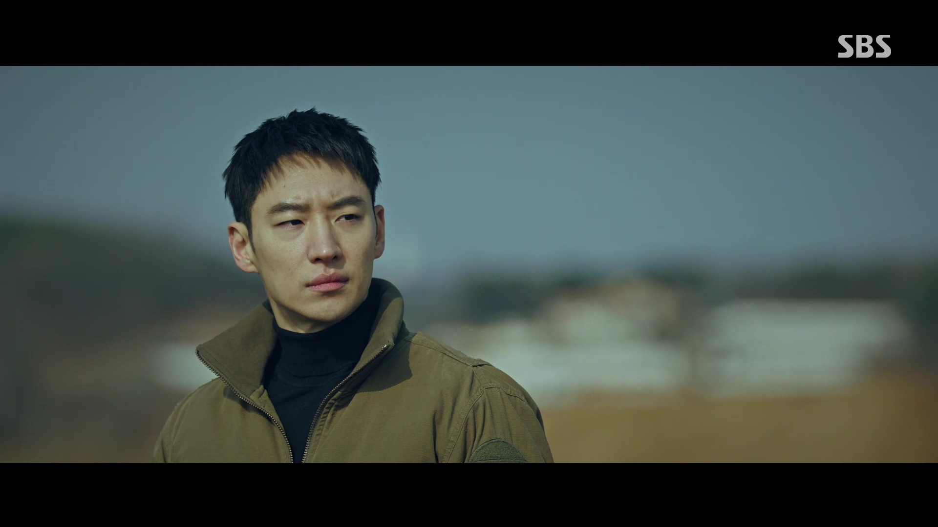 Taxi Driver Korean Drama Review