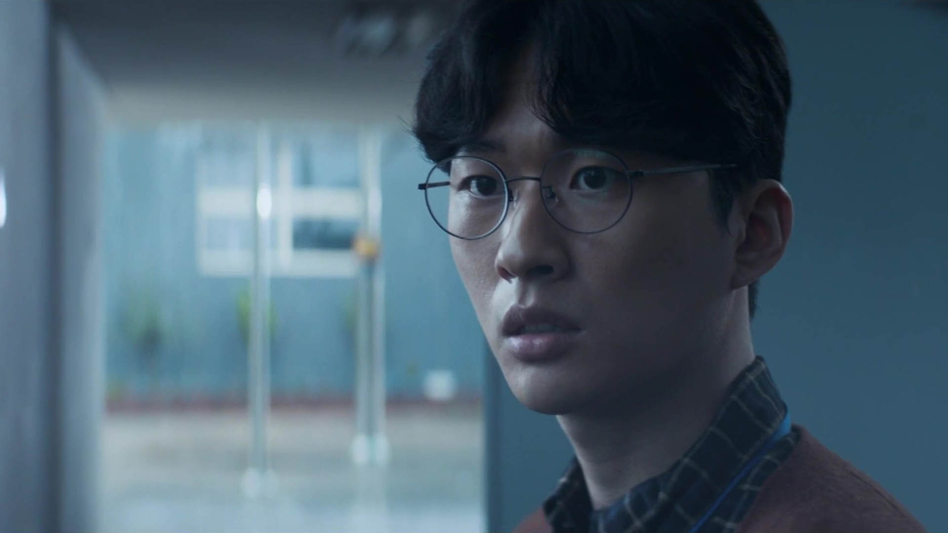 "Good Ol' Review: KBS Drama Special ""To My Assailant"" Offers a Unique Perspective on Familiar Themes"