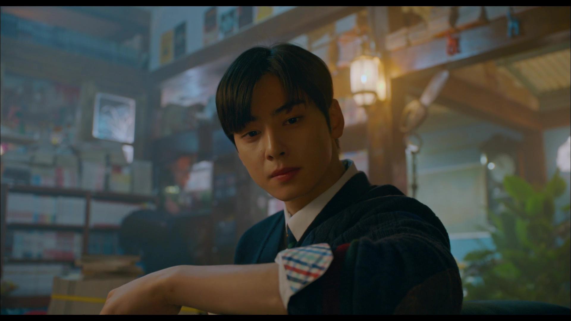True Beauty Korean Drama Review