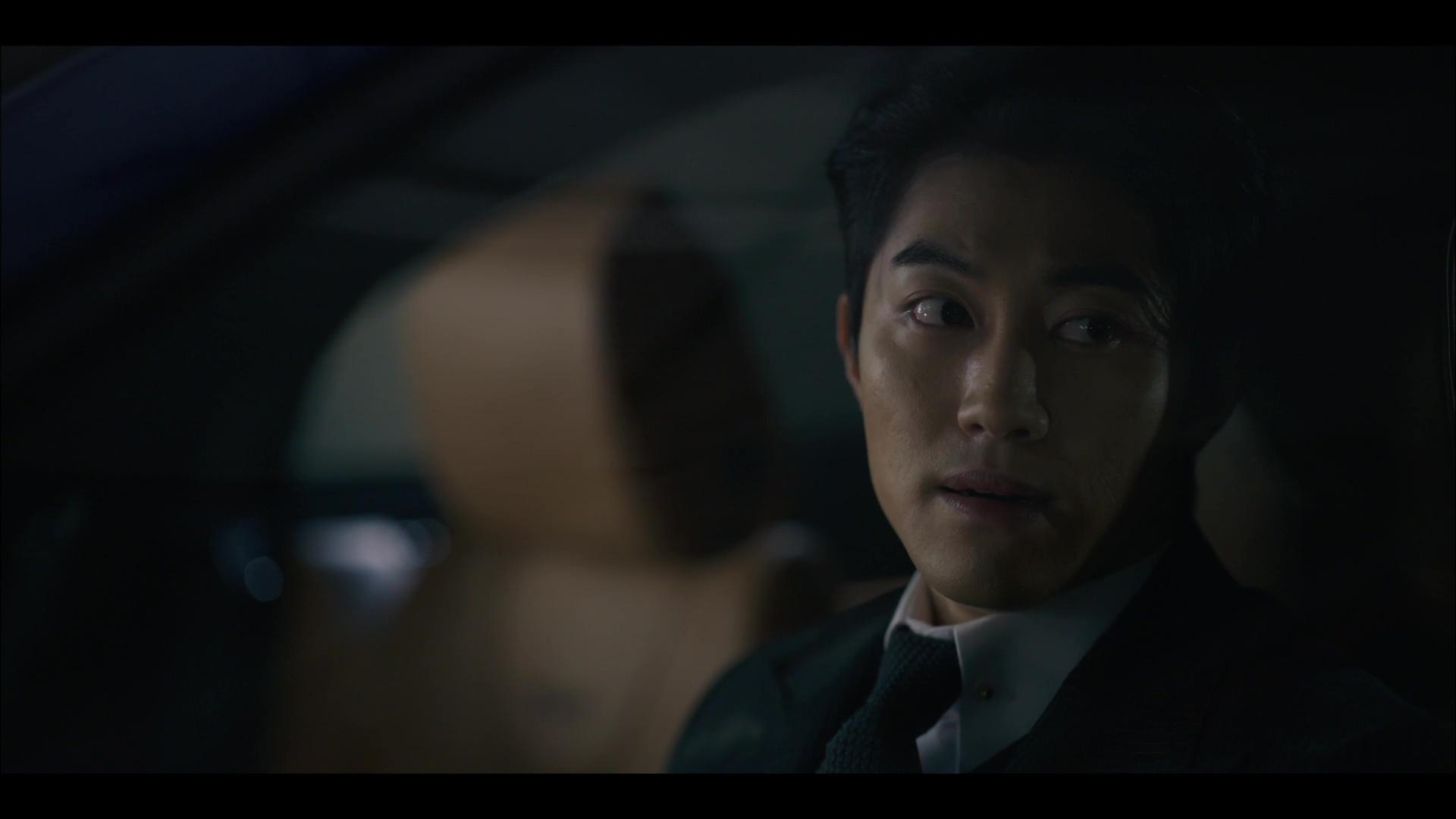 Vincenzo Korean Drama Review