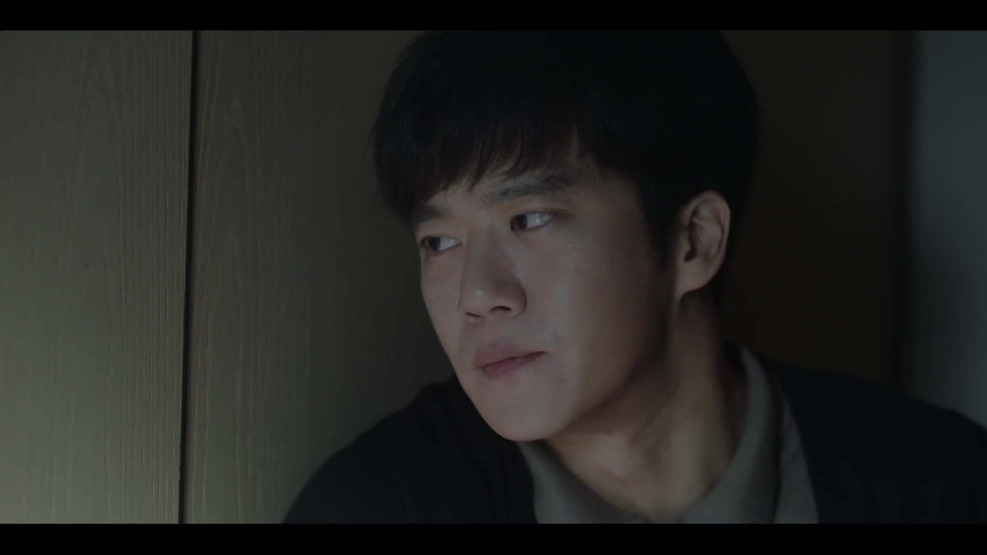 When I Was the Most Beautiful Korean Drama Review