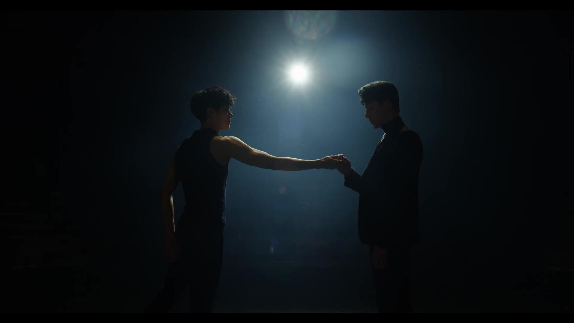 You Make Me Dance Korean Drama Review